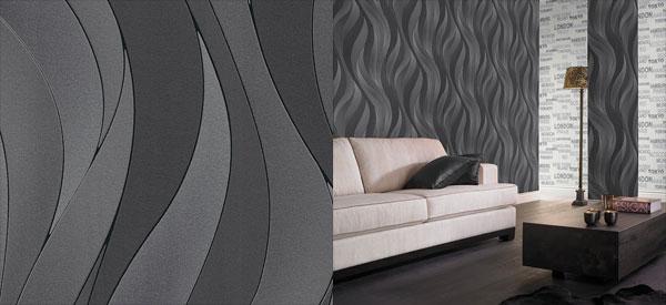 how to choose wallpaper in dubai dubai world of curtains