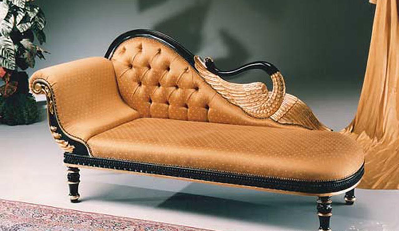Consumer Buying Tips On Sofa Hunting In Dubai | Dubai World of