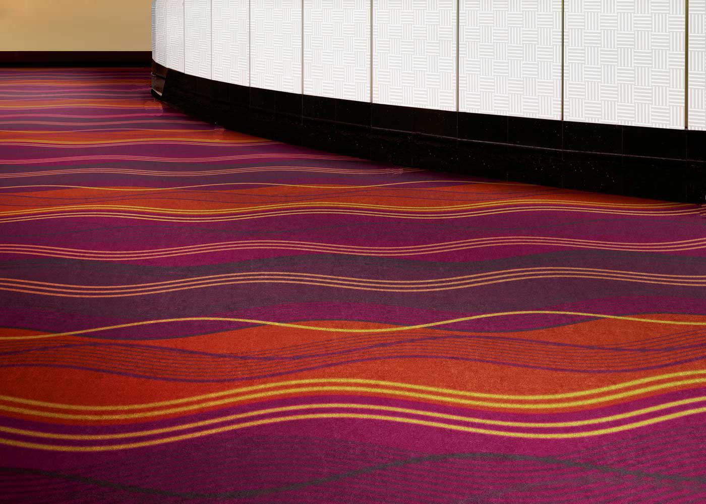 Carpet Buying Guidelines in Dubai Dubai World of  : 2 from worldofcurtains.com size 1400 x 1000 jpeg 540kB