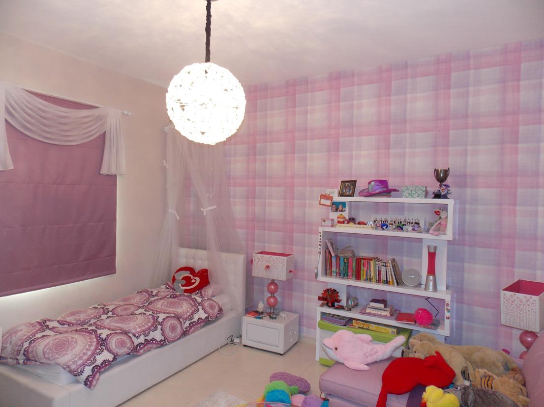 Wallpaper for Kids room Dubai