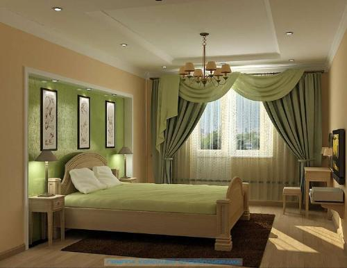 10 Why Custom made Bedroom Furniture Pieces Are Favored In Dubai  by  ContentEditor   with 0 comments. Why Custom made Bedroom Furniture Pieces Are Favored In Dubai