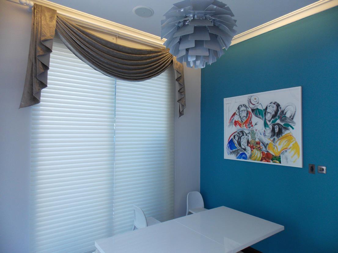 Curtin design dubai world of curtains furniture and decor - Www curtain design picture ...