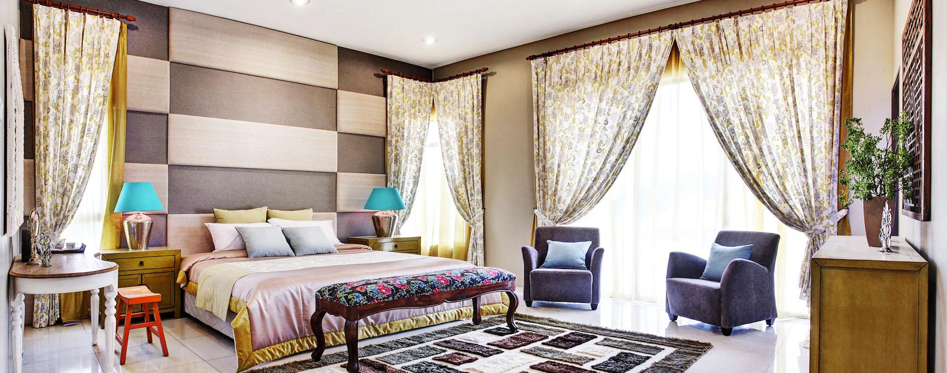 World Of Curtains Dubai Curtains Furniture Home Decor Products