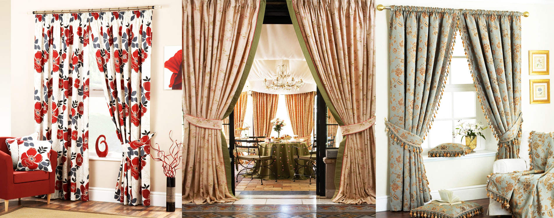 World Of Curtains Dubai Curtain Menzilperde Net