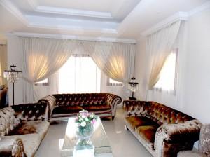 Curtains,-Sheers-and-Sofas,-Living-Room,-Nad-Al-Sheba-4,-Dubai