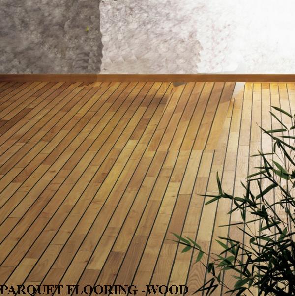 Parquet Dubai World Of Curtains Furniture And Decor