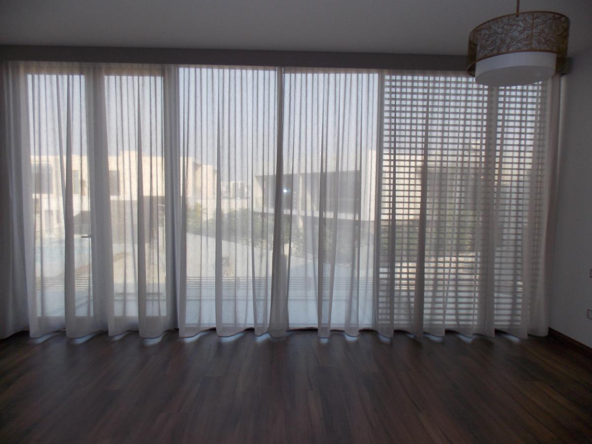 Curtain Dubai World Of Curtains Furniture And Decor
