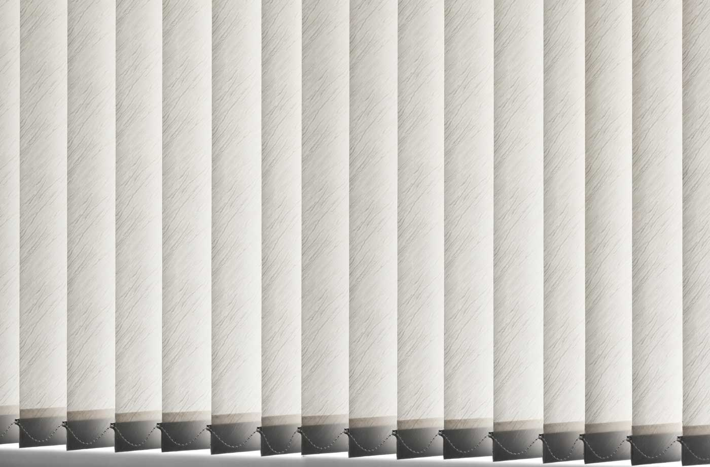 Vertical Blinds Dubai World Of Curtains Furniture And Decor