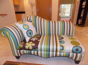 Custom-made-Cheaise-lounge-sofa--in-Al-Manara-Villa-Dubai