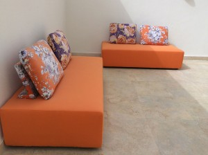 Custom-made-outdoor-sofa-of-Al-Barsha-Villa