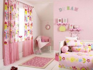kids-room-curtains-