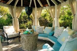 outdoor-curtain-