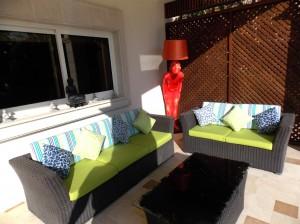 outdoor-cushions-in-Emirates-Hill-Dubai